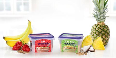 Product, Food, Pineapple, Natural foods, Fruit, Vegan nutrition, Ananas, Food group, Ingredient, Plant,