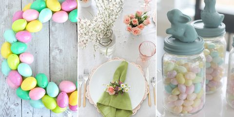 dollar store crafts for easter