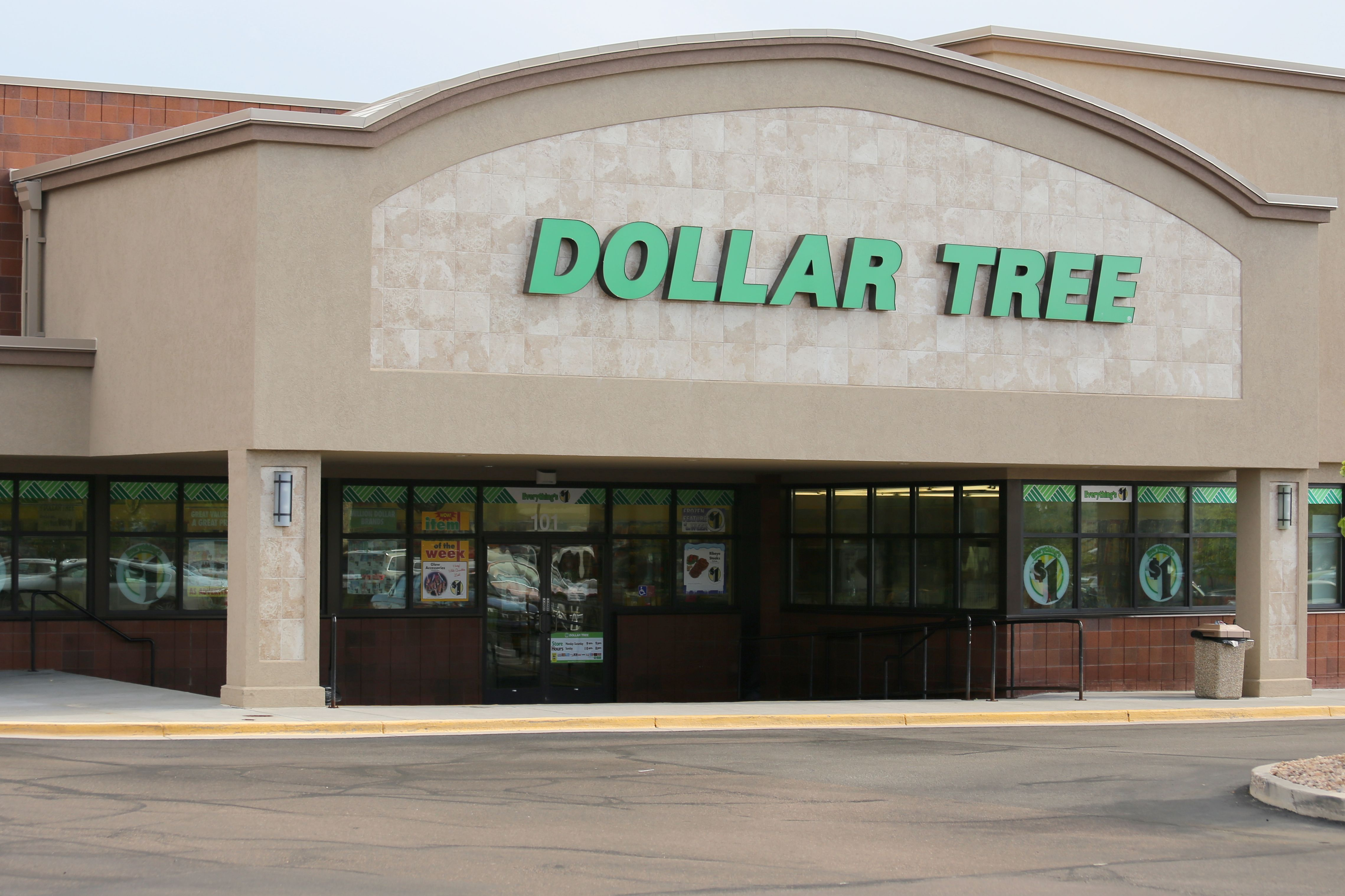 Dollar Stores Open On Christmas 2018 Dollar Tree Family Dollar