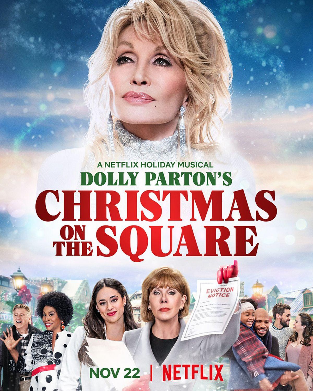 Las 35 Mejores Películas Navideñas En Netflix Peliculas Navidad