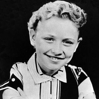 15 Dolly Parton Young Pictures Photos Of Dolly Parton When