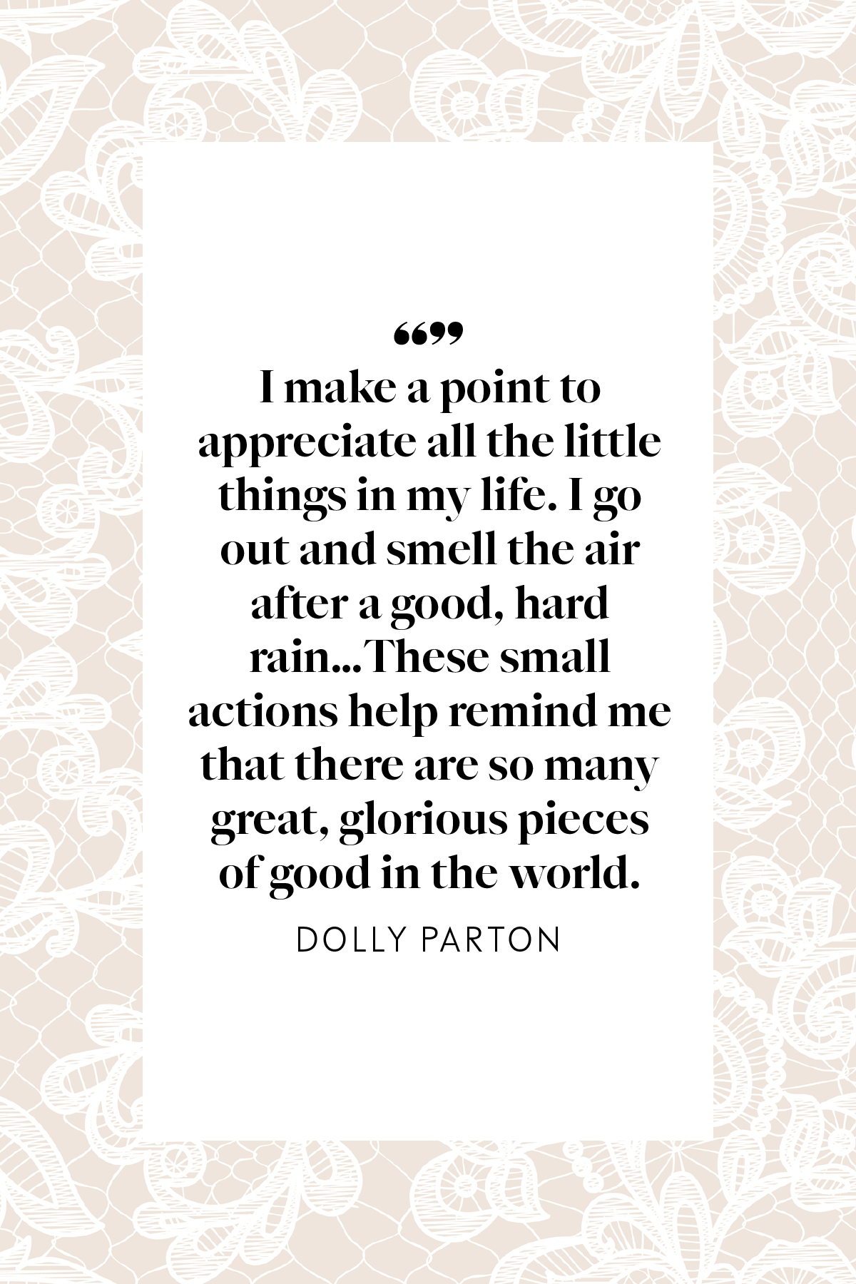 20 Best Dolly Parton Quotes on Love, Work, Life, and Marriage
