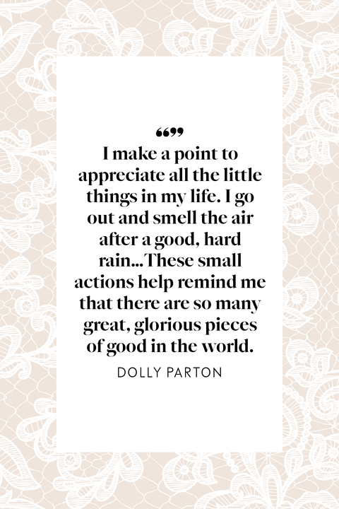 26 best dolly parton quotes on love, work, life, and marriage  oprah daily