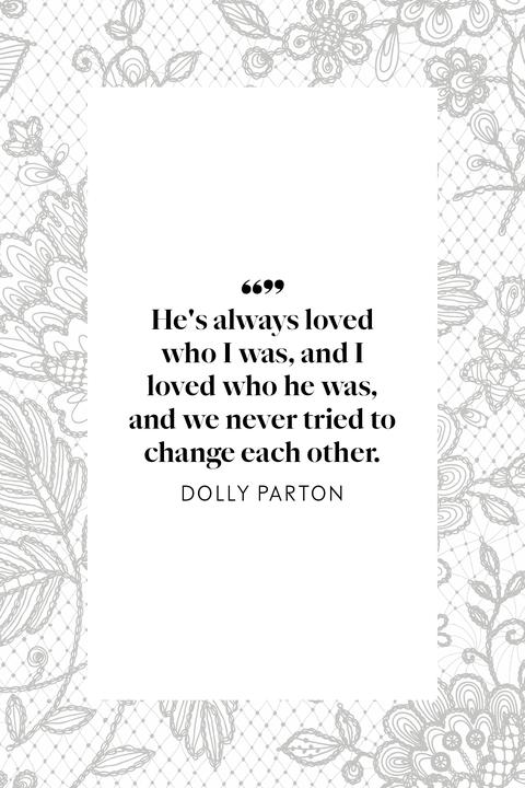Text, Font, Line art,