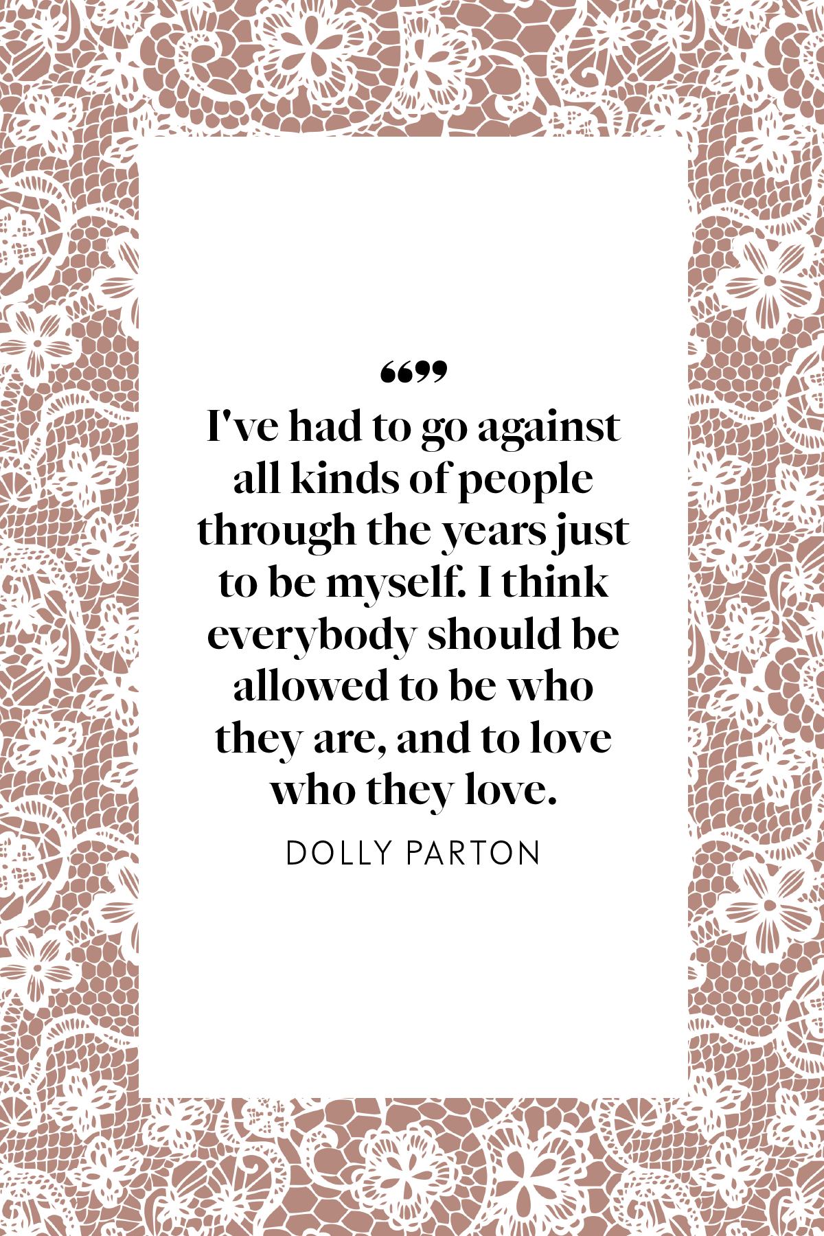 26 Best Dolly Parton Quotes On Love Work Life And Marriage