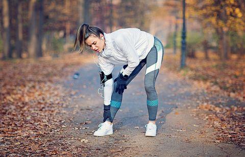 aplicar calor sobre una lesión muscular o articular reduce significativamente el dolor y la rigidez