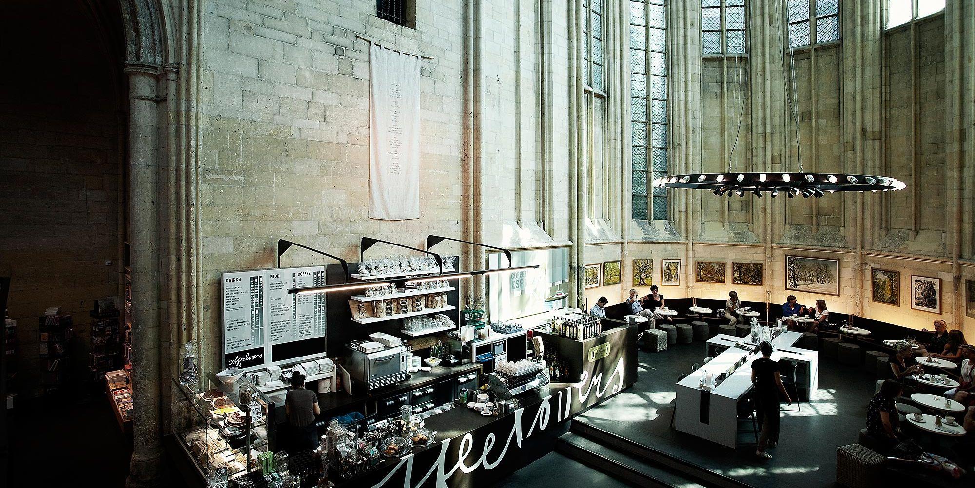 maastricht-restaurants-koffie-tips-hotspots