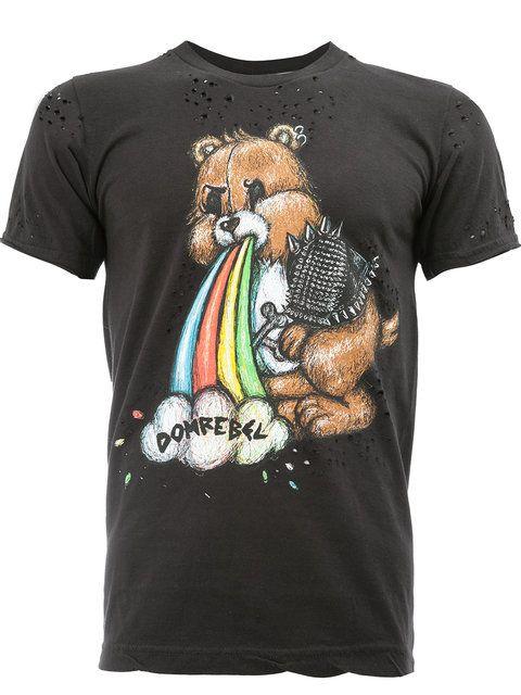 patrones de moda 100% de garantía de satisfacción calidad Las mejores camisetas para el Orgullo Gay... en caso de que ...