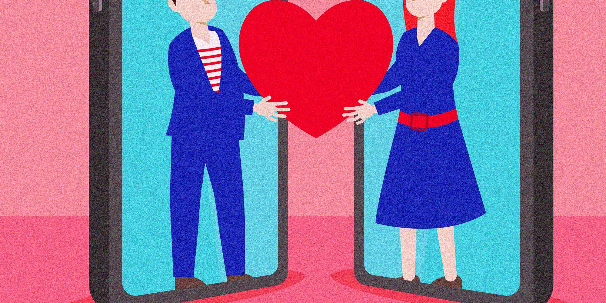 Relazioni: le domande da fare in coppia