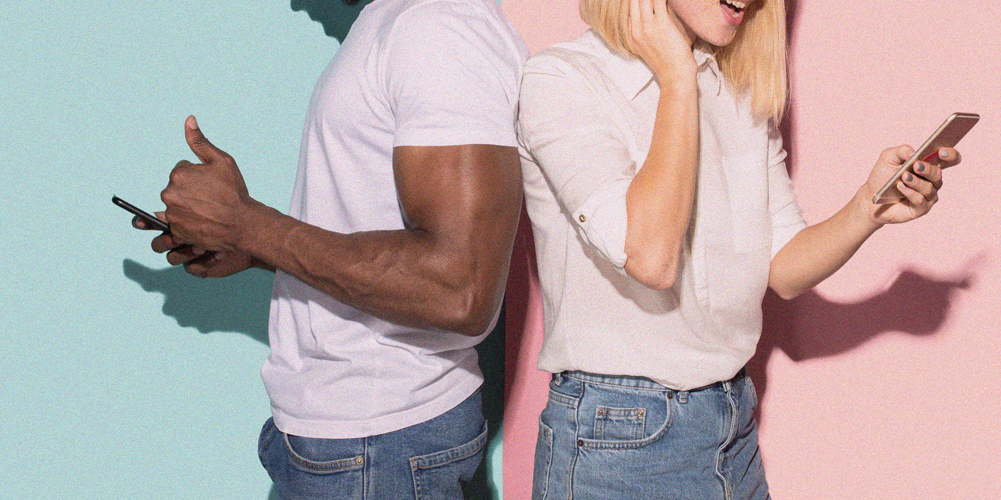 Le 10 domande di coppia da non fare al partner per evitare discussioni (anche in chat)