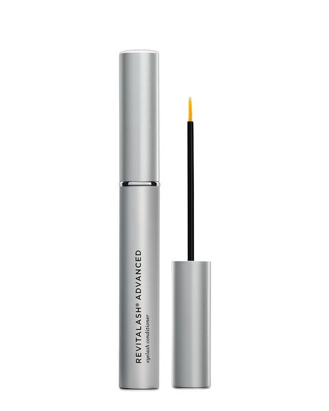 9b42d6ddb0e 6 Best Eyelash and Eyebrow Growth Serums - Top Products to Grow ...