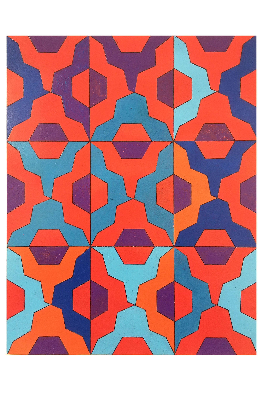 Untitled, Dominic Beattie (2008)