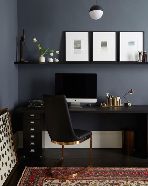 18 Best Home Office Ideas Home Office Decor Photos