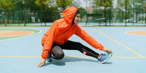 DOMS, Delayed Muscle Onset Soreness