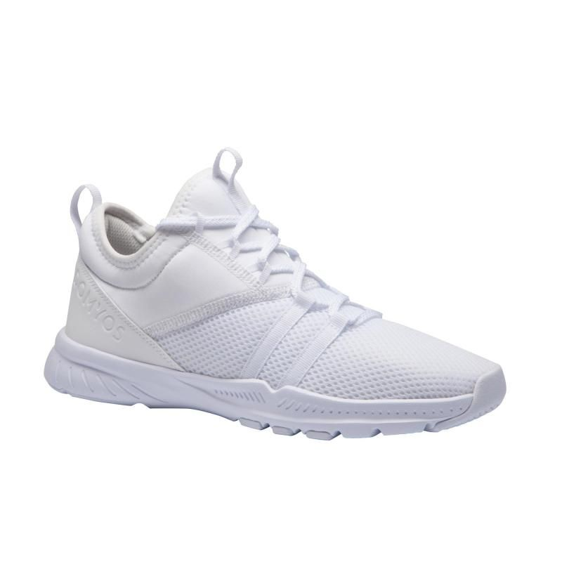 Best Gym Trainers 2020 | 17 Styles for