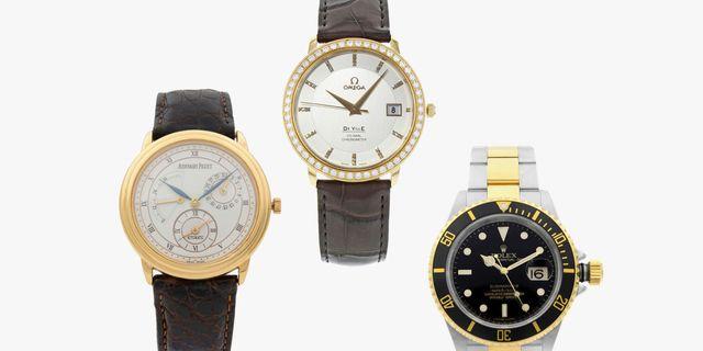 ebay sale watches