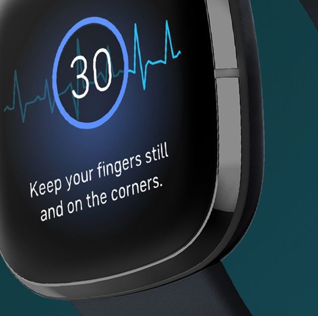 don 11 27 fitbit