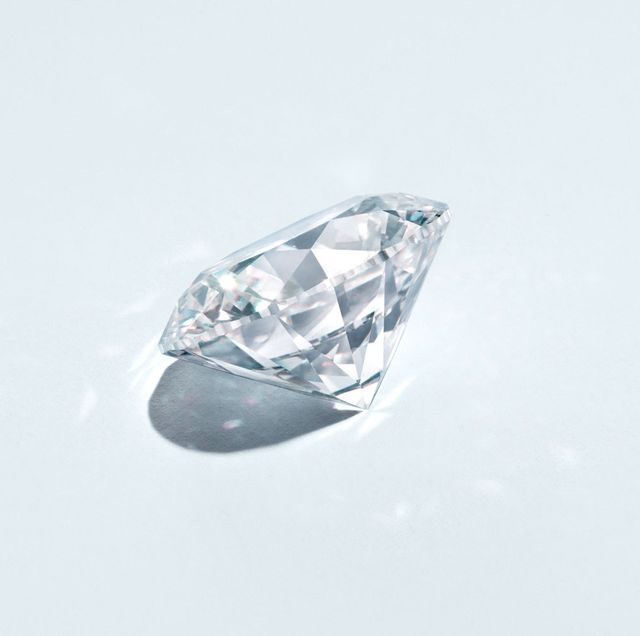 couple co diamonds