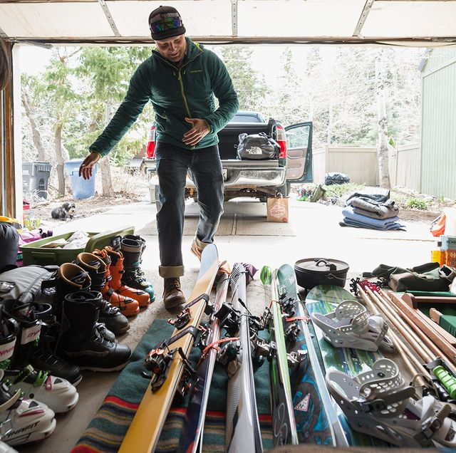 don 11 6 backcountry sale winter