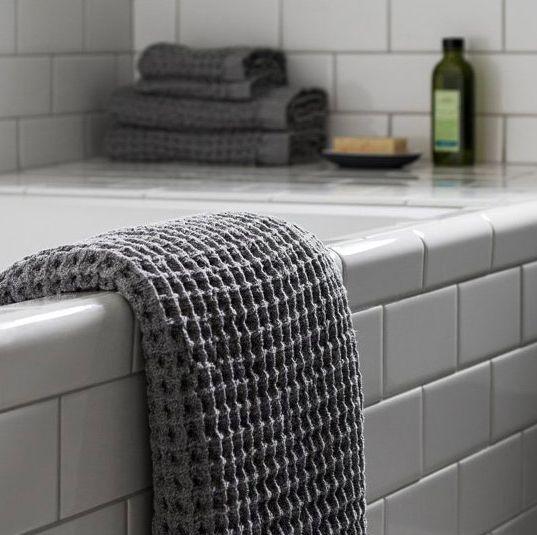 onsen towels bath