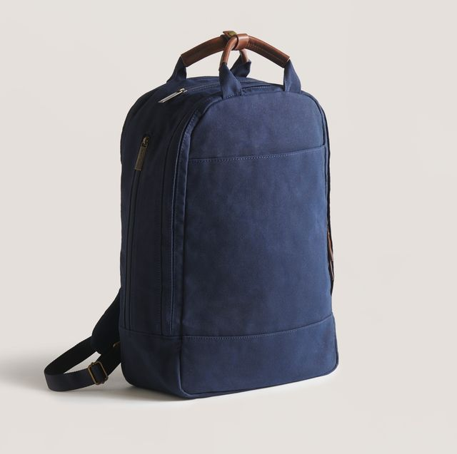 day owl deals of note backpack