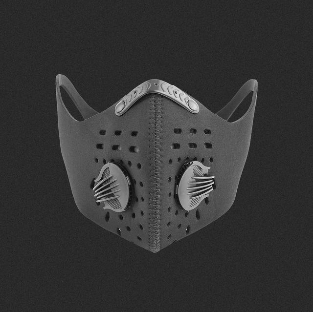tekto gear mask