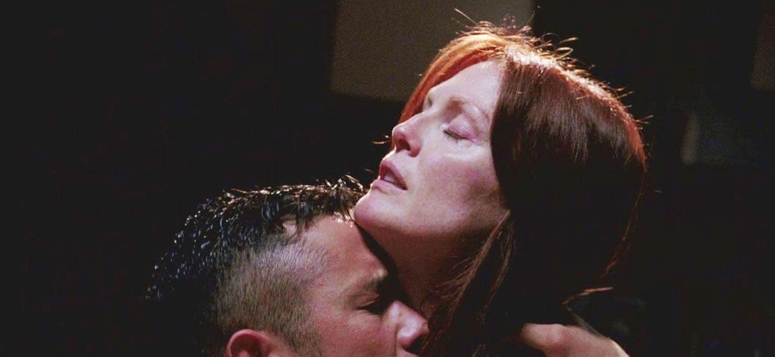 11 Super Realistic Movie Sex Scenes You Can Stream Right Now