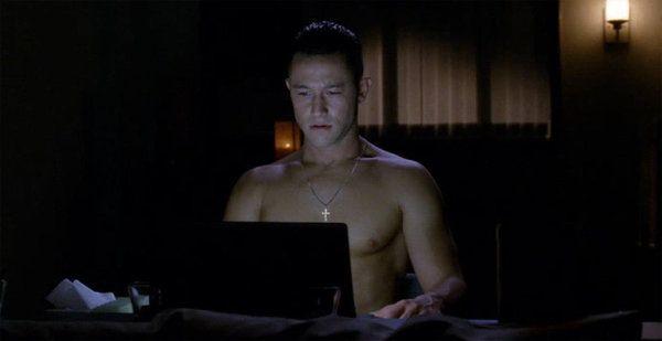 Mobile Porn Forced Gang Bang Videos