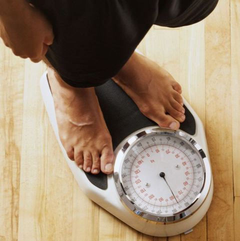 40代 ダイエット お酒,40代 ダイエット 運動,40代 ダイエット 食事,トレーニング,40歳,30歳,50歳,ダイエット,健康,注意