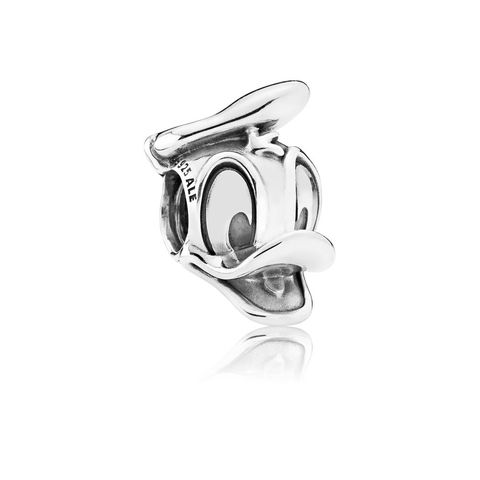 Pandora Disney Collection Every Charm From The Pandora