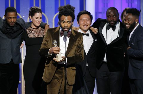 Making Sense Of The 2019 Golden Globe Nominations, Snubs And All