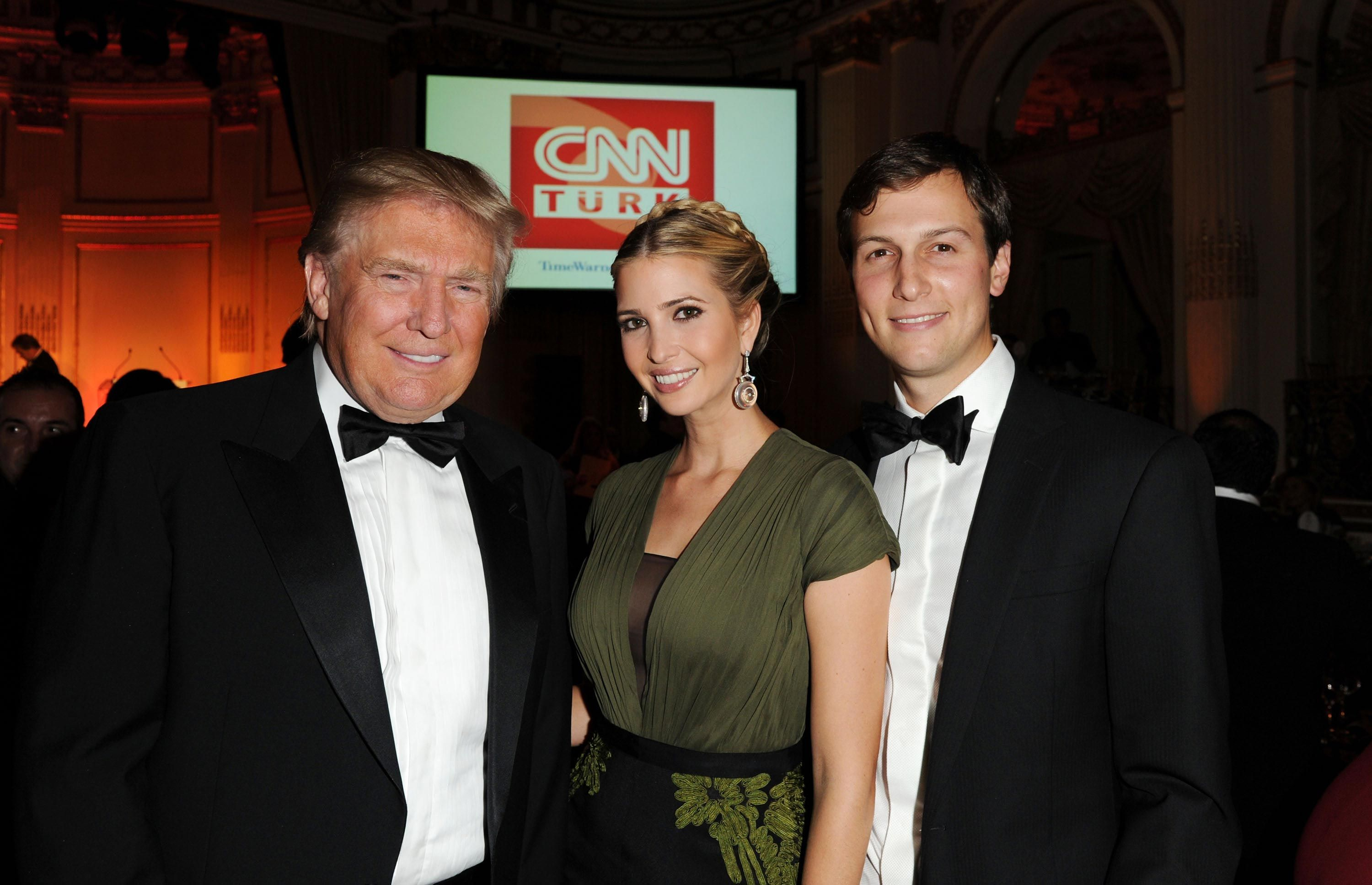 Who is sugar bear dating pictures melania and donald