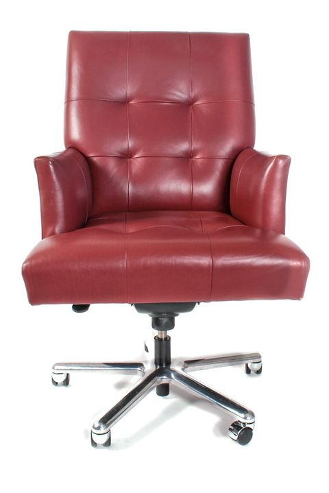10 Stylish Office Chairs Modern Comfortable Swivel Desk
