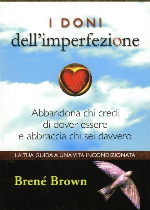 Text, Novel, Book, Font, Sky, Organism, Book cover, Adaptation, Photo caption, Love,