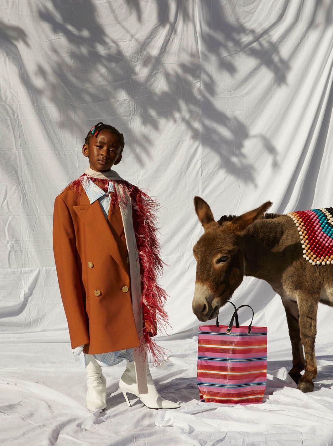 Donkey Land, duurzame tassen, bolivia tassen, sustainable