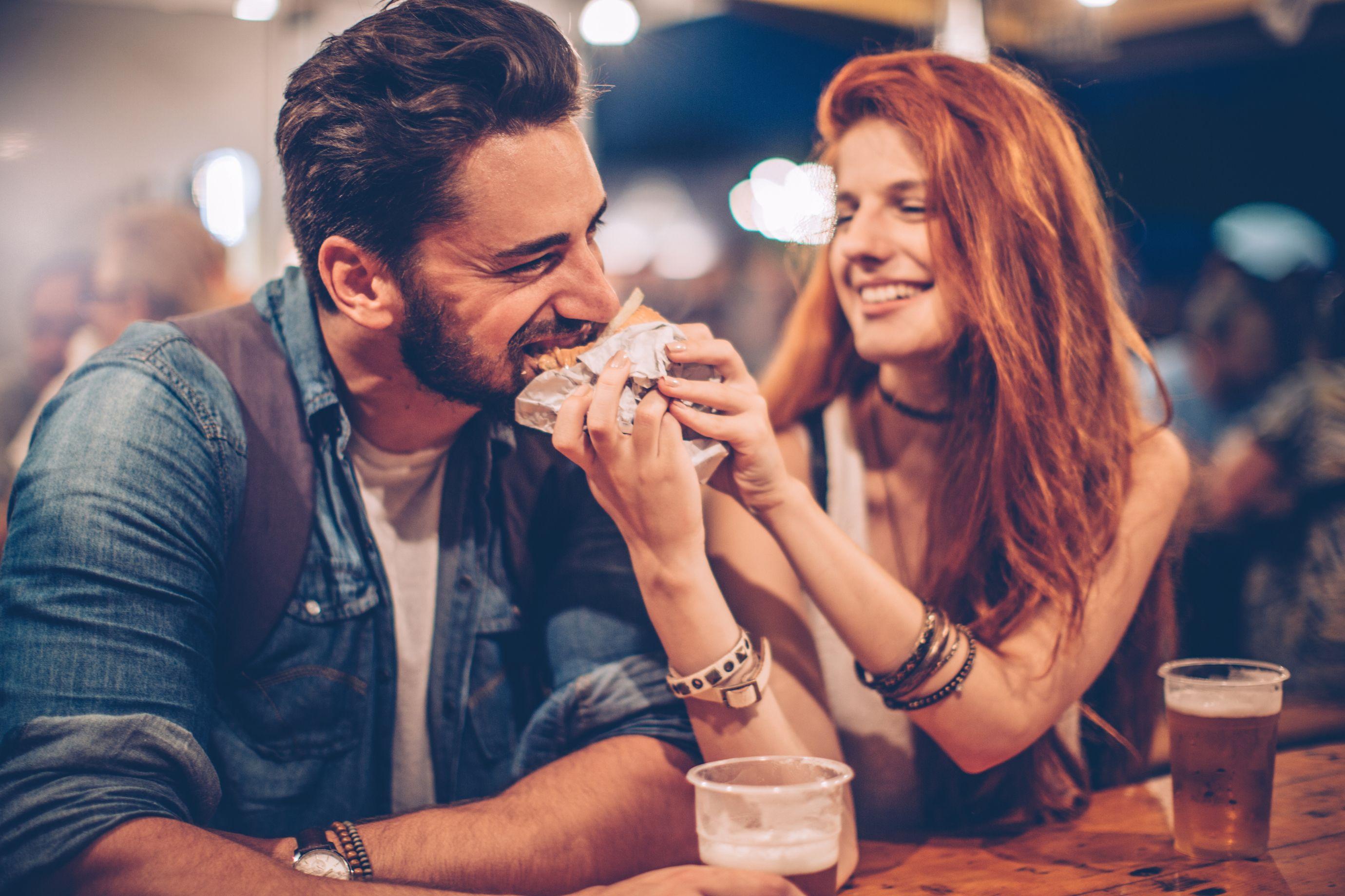 Donna cerca uomo taglio di po [PUNIQRANDLINE-(au-dating-names.txt) 29