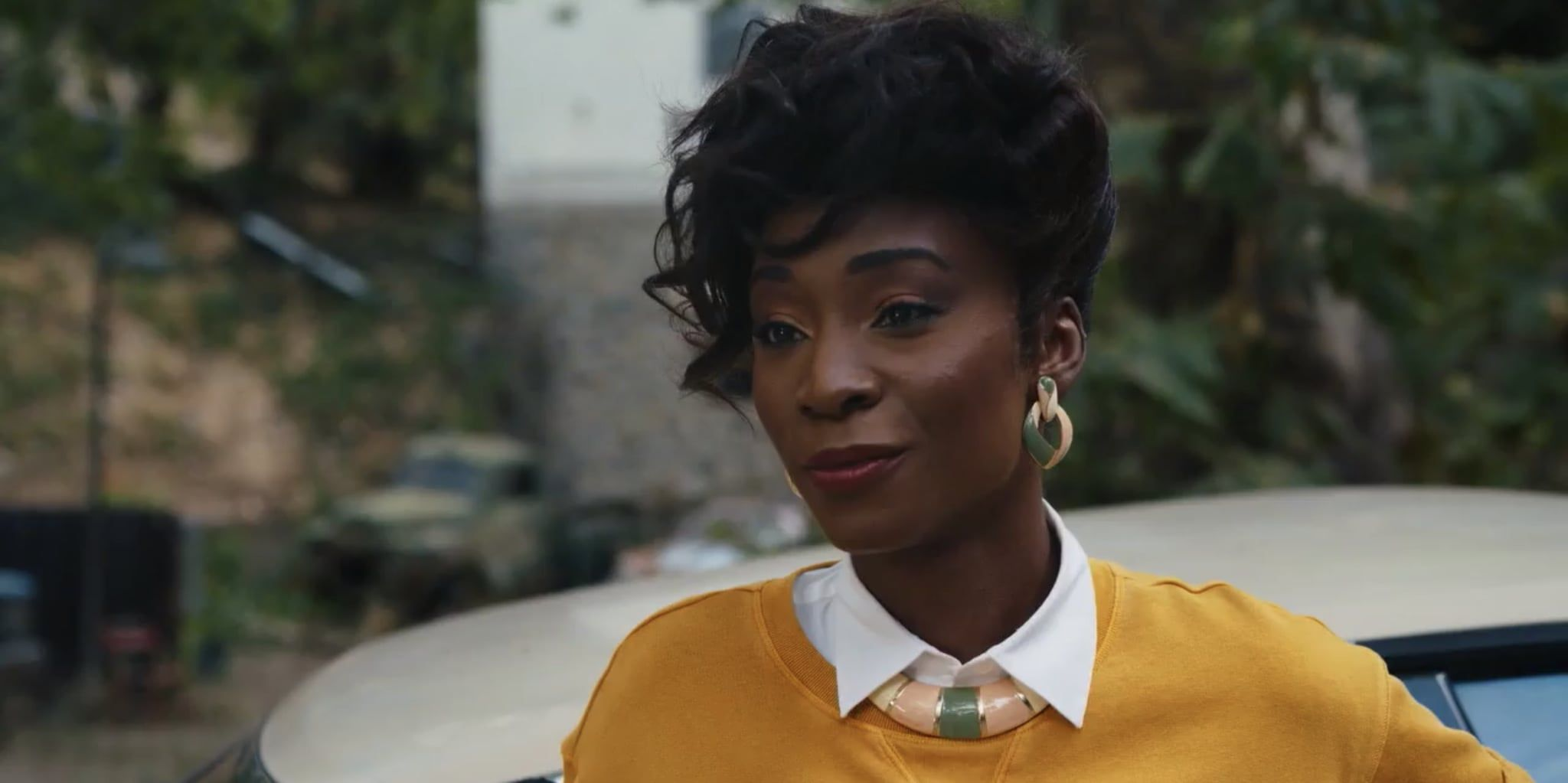 Angelica-Ross-Just-Gave-Us-a-Huge-Hint-About-Donna-s-Fate-in-the-American-Horror-Story-Finale