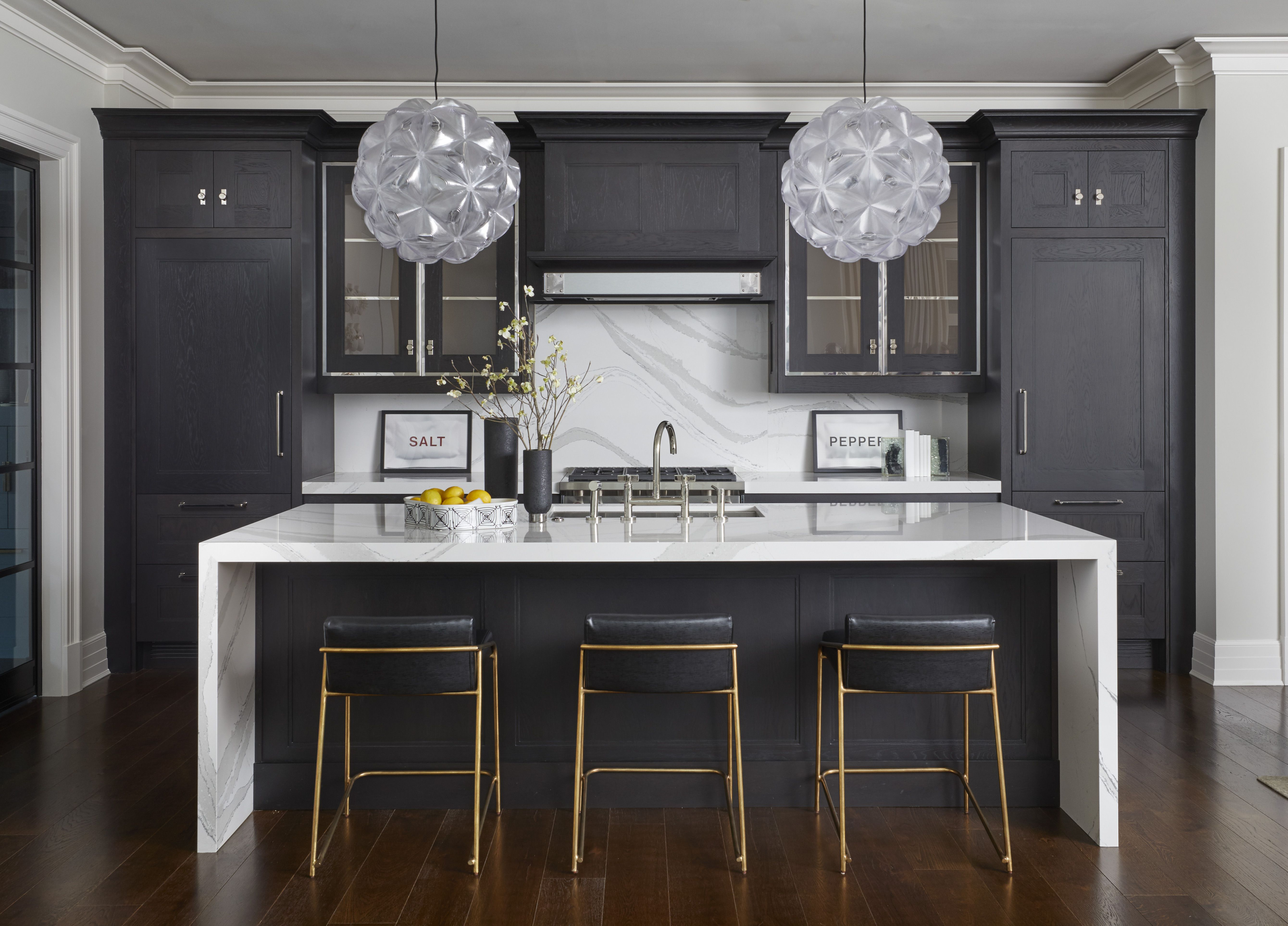 Kitchen Trends 2020 Designers Share Their Kitchen Predictions For 2020