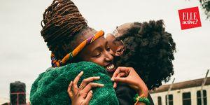 Donne e lavoro: la parità di genere in Africa è una priorità per la Banca Mondiale