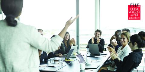 Job, Collaboration, Learning, Training, Office, White-collar worker, Management, Conversation, Businessperson, Employment,