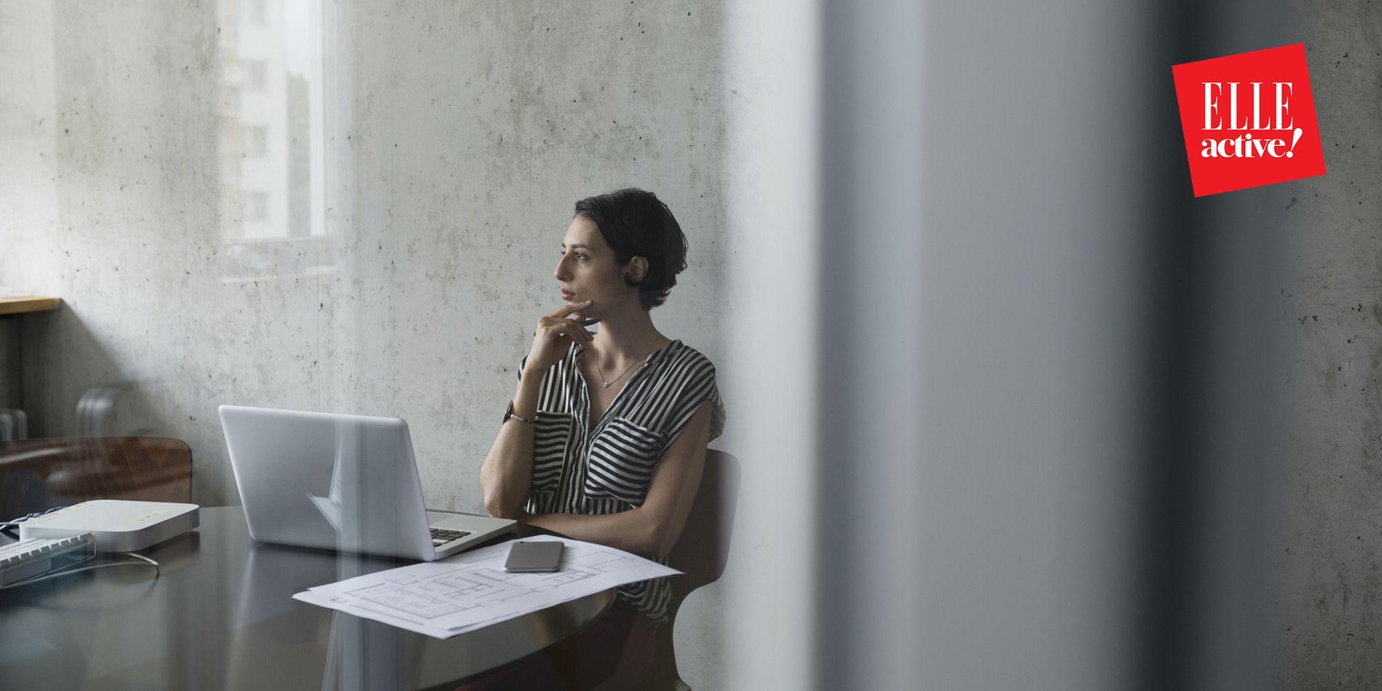Come ci si veste in ufficio? capi top per giovani lavoratrici!