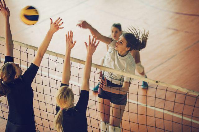 proteste nella pallavolo le atlete vogliono tutele per la maternità