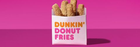 Snack, Pink, Food, Finger food, Cuisine, Baked goods, Biscuit,