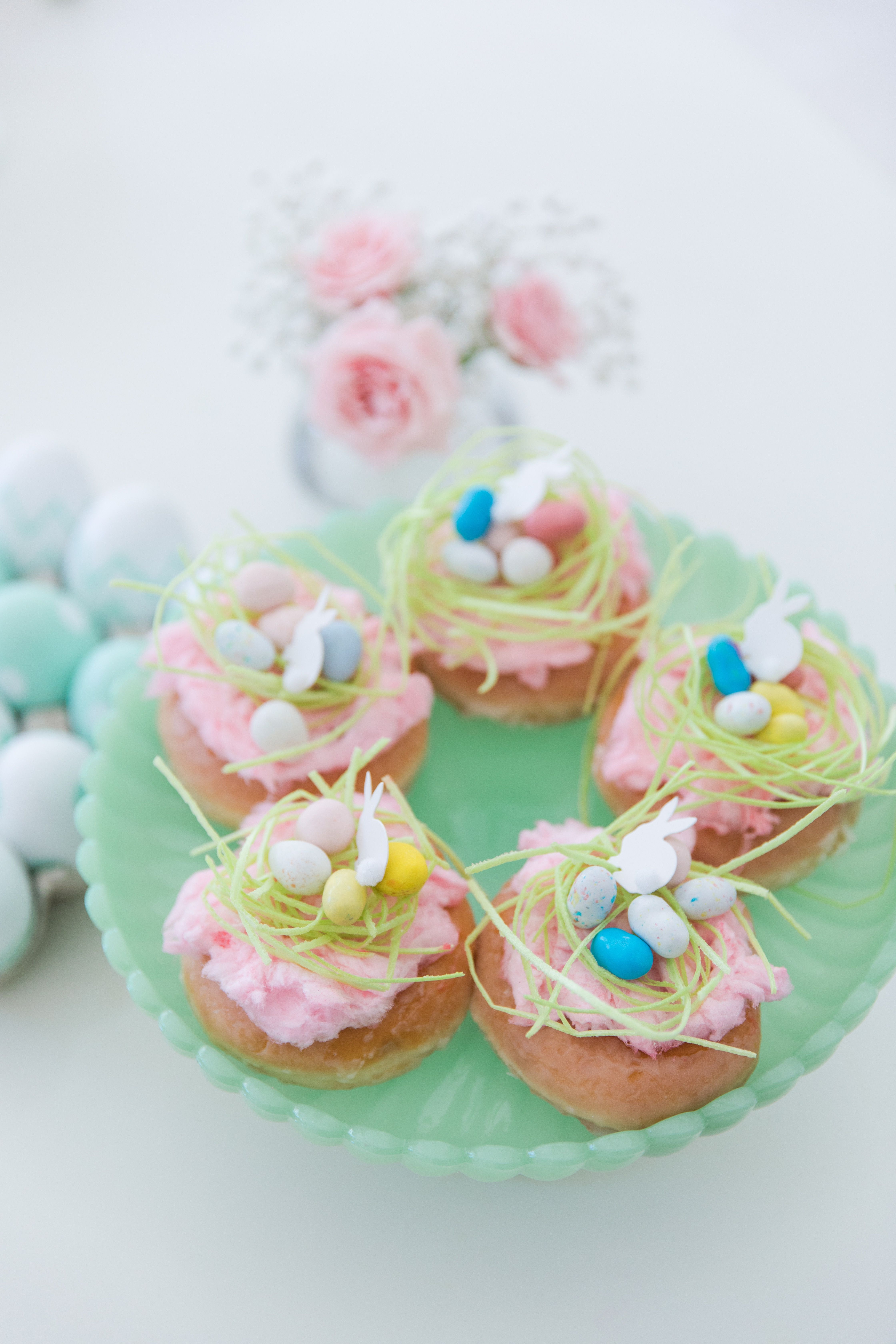 best easter recipes