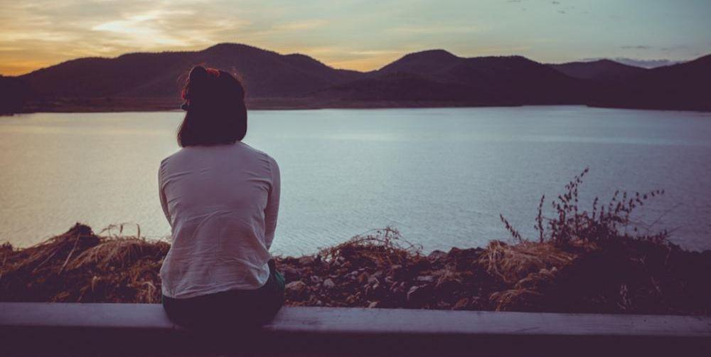 Door dit te doen schijn je de kans op een depressie te verkleinen