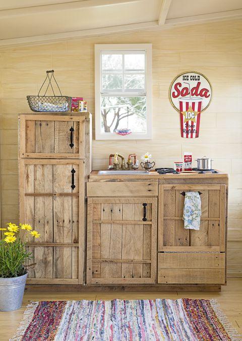 door handle kitchen cabinet hardware