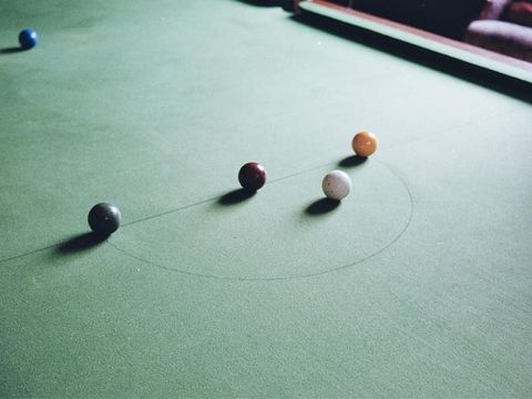 Games, Indoor games and sports, Recreation, Table, Billiard table, Individual sports, Ball, Sports, Textile, Bocce,