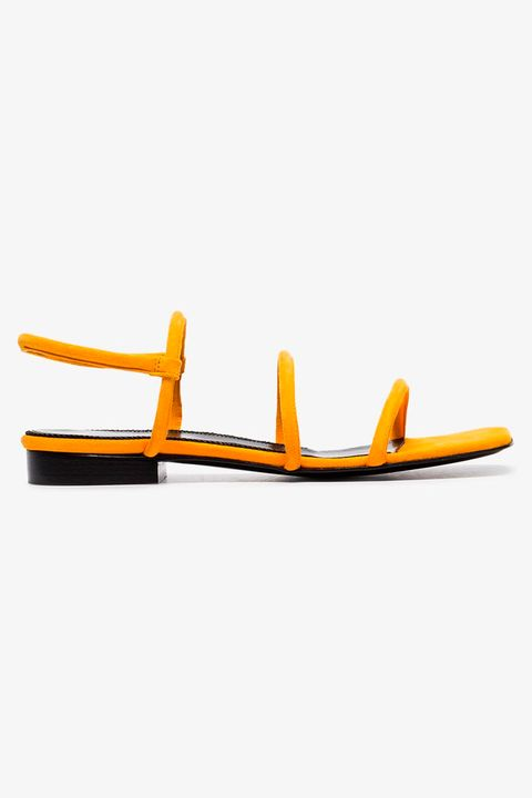 41ce3abc1663 25 best summer sandals 2019 – Best sliders