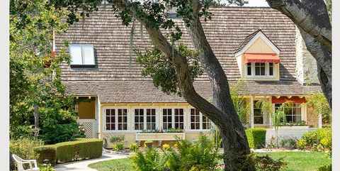 doris day home for sale