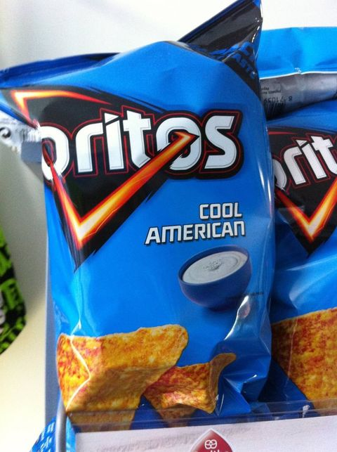 Junk food, Snack, Food, Potato chip, Tortilla chip, Cuisine, Finger food, Corn chip, Ingredient, American food,